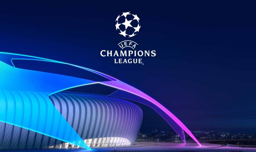 UEFA Champions League loophole could leave English clubs missing out