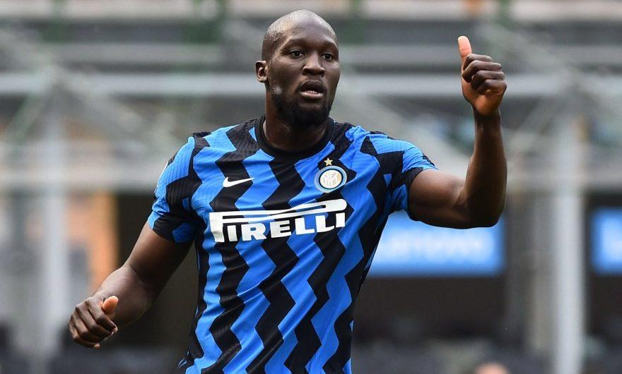Chelsea making progress in sensational Romelu Lukaku return