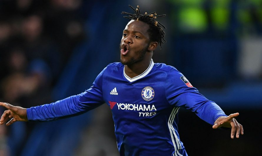 Chelsea set for several squad exits before transfer window completes